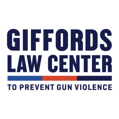 Logo-sm-Giffords-Law-Center-to-Prevent-Gun-Violence-e1511988470724.jpg
