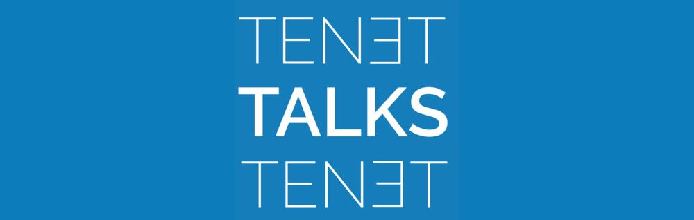 tenet talks tenet banner (1).png