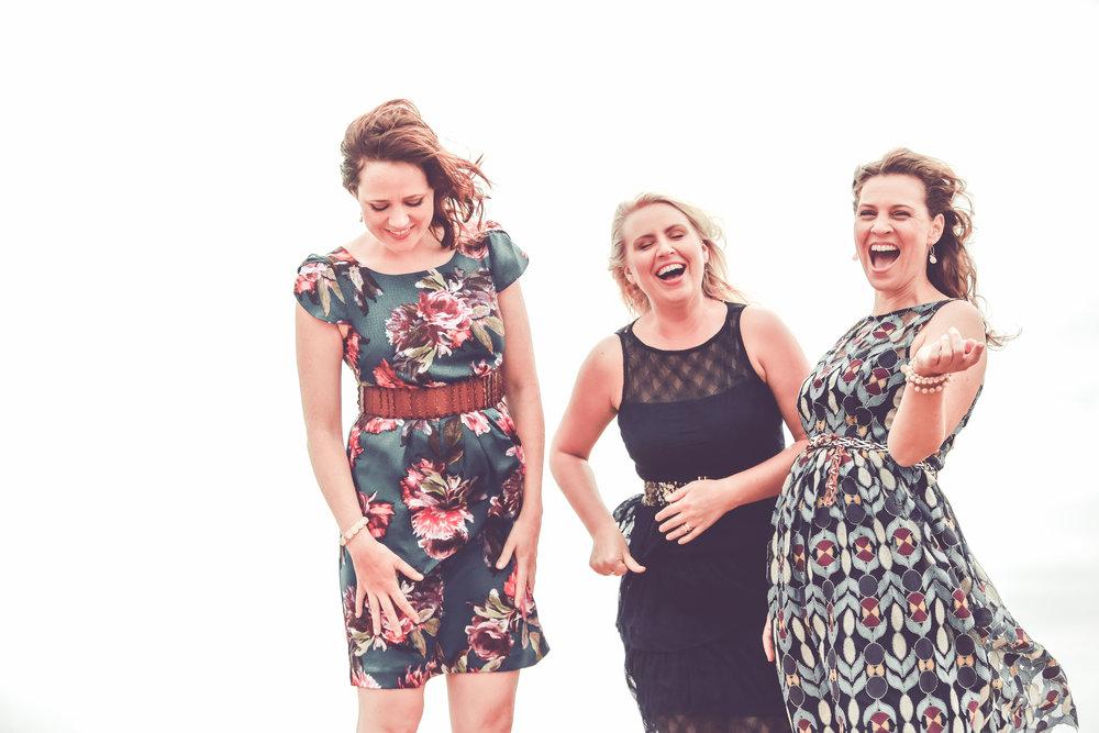 3 Ladies 4.jpg