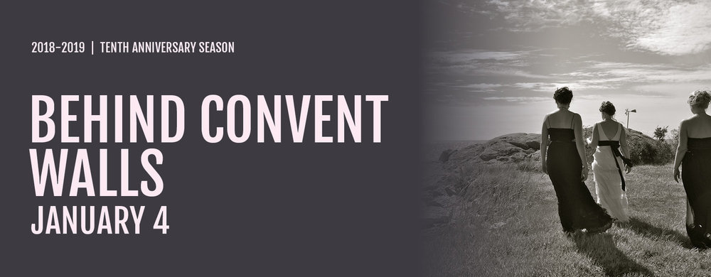 Behind+Convent+Walls+1640x640.jpg