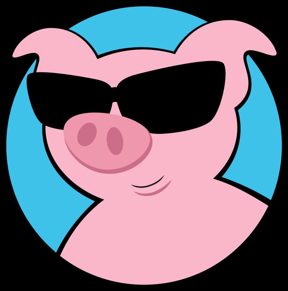 Blind Pig — Kosoku Interactive