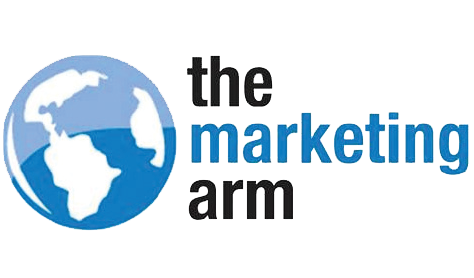 The Marketing Arm