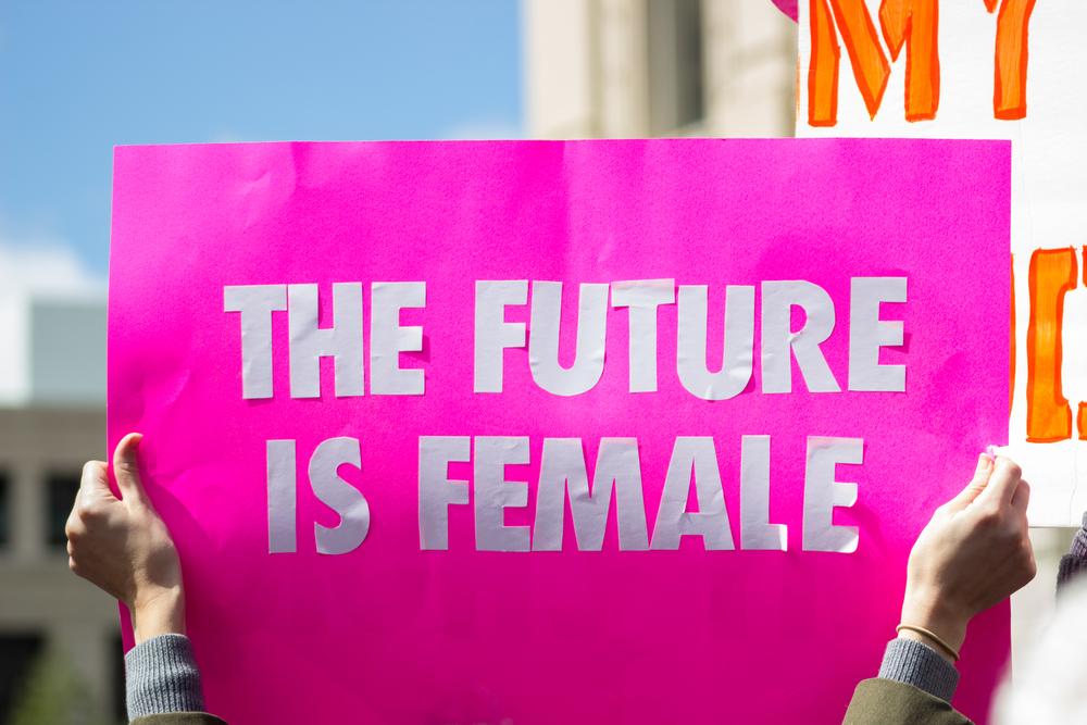 women's rights rally-10.jpg