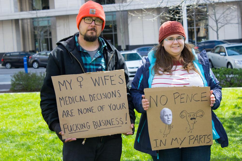 women's rights rally-11.jpg