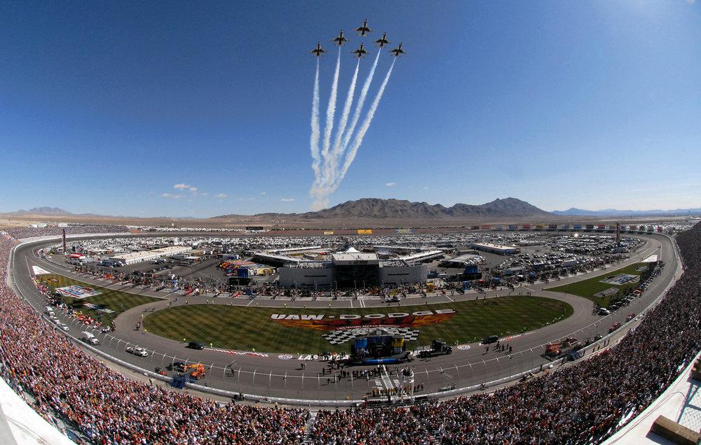 NASCAR_UAW-Dodge_400.jpg
