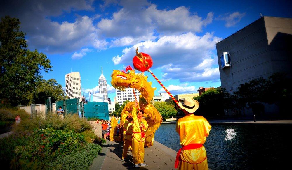 chinesefest2.jpg