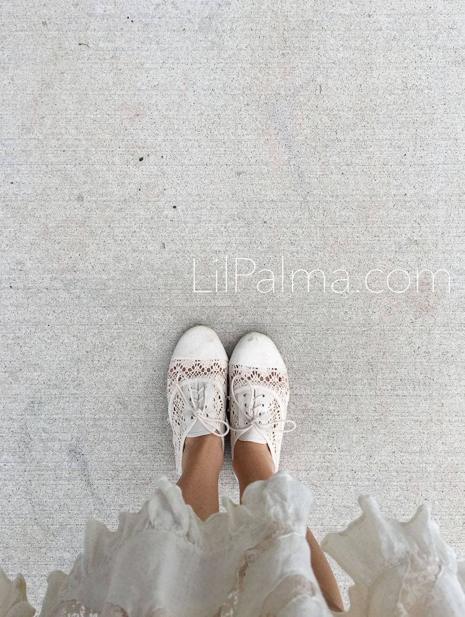 Find these shoes  here !
