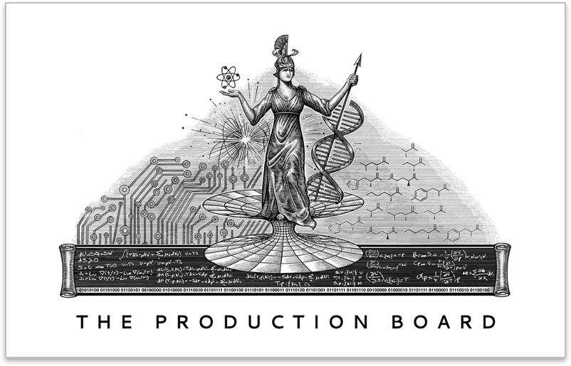 The Production Board.png