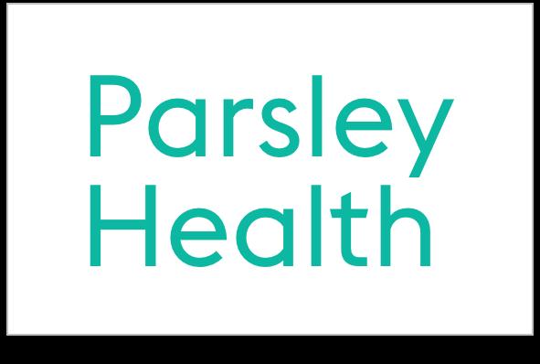 ParsleyHealth.png