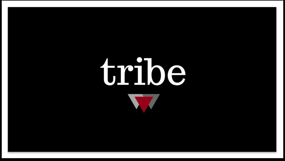 tribelogo.png