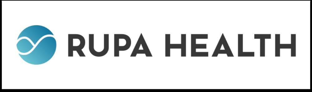 Rupa Health
