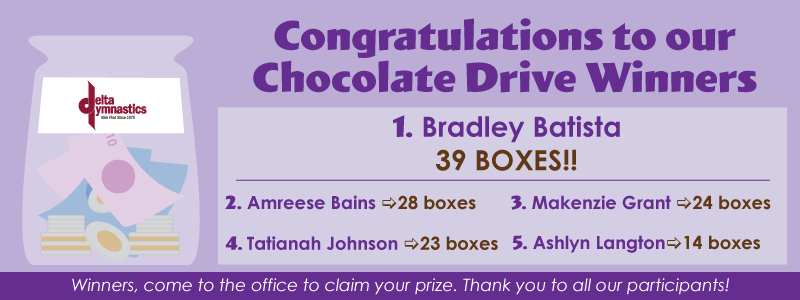 Chocolate-drive-banner_Sept27.png
