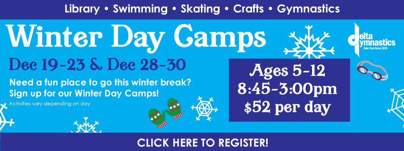 winter-day-camps-banner.png