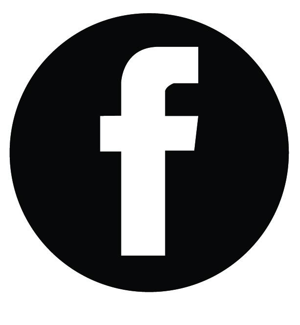 socialmedia-facebook-icon-blk.jpg