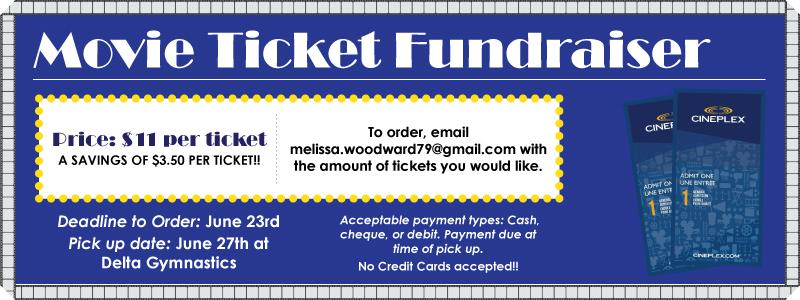 Movie-ticket-fundraiser-banner.jpg