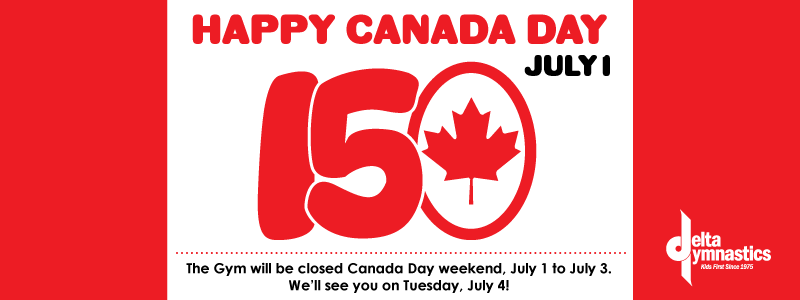 Canada-day-banner.png
