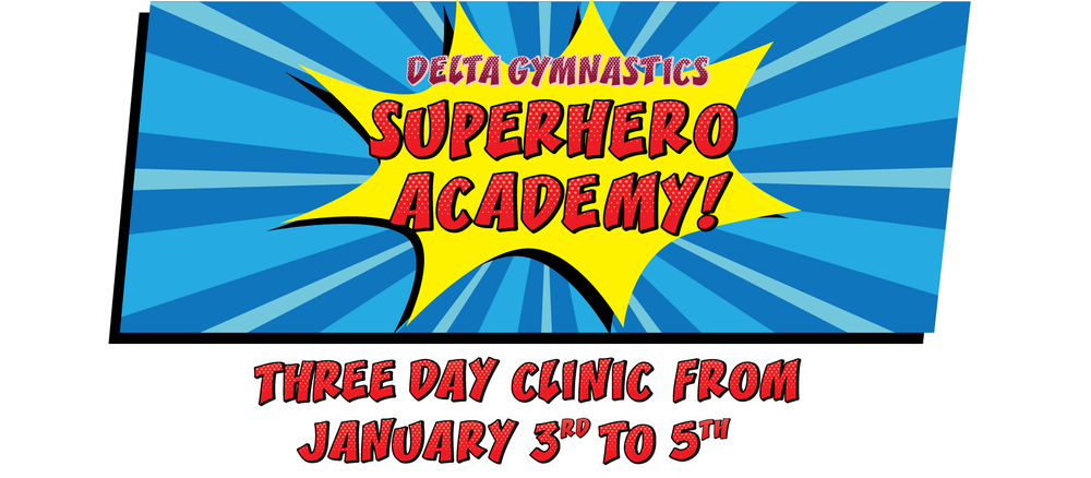 Superhero-Academy-webbanner.png