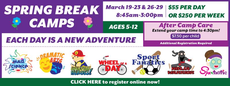 SpringBreak-Camp-2018-banner.png