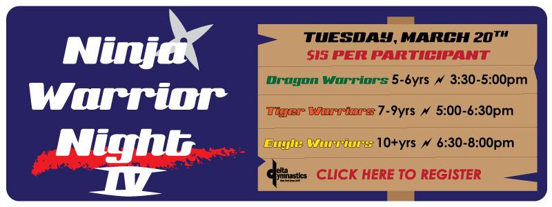 Ninja-Warrior-Night-4-banner.jpg