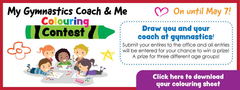 Colouring-Contest-coach&me2018-banner.png