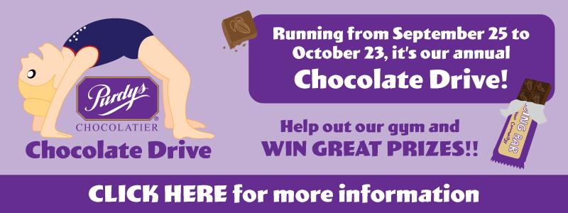 ChocolateDrive-banner.png