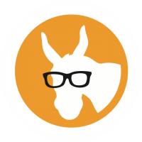 smart_ass_coffee_icon.png