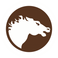 454_horse_power_coffee_icon_0.png