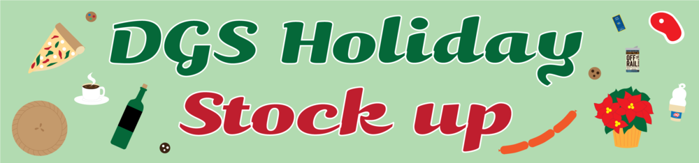 Holiday-stockup-2018-webbanner.png