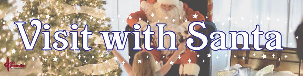Visit_with_Santa-2018-webbanner.jpg