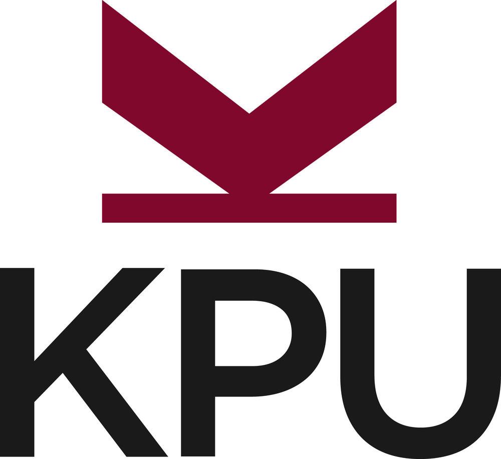 kpu-mark_CMYK.jpg