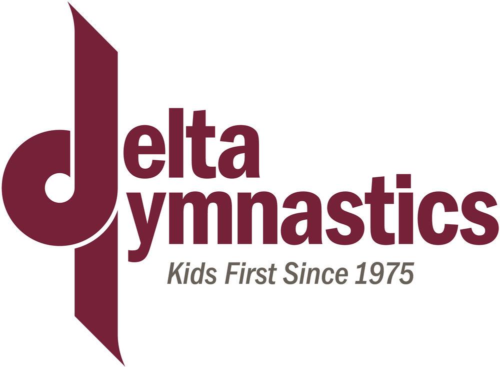 DeltaGym_Logo_Col.jpg