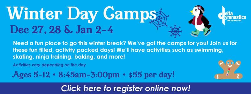 WinterCamps-2019-banner.png