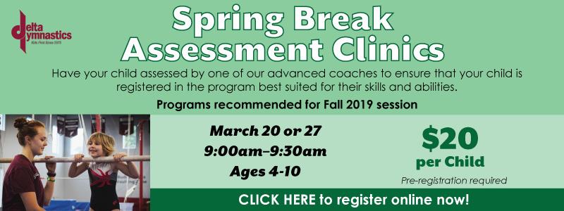 AssessmentClinic-2019-banner.jpg
