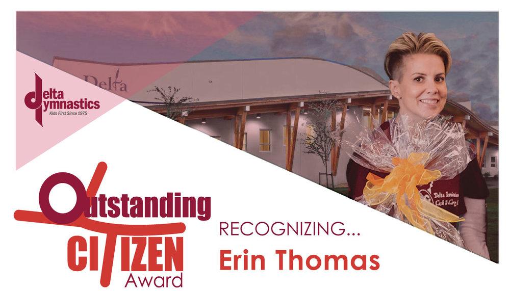 OutstandingCitizen-web-feb.jpg