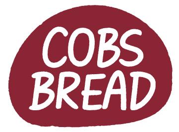 Cobs-logo.jpg