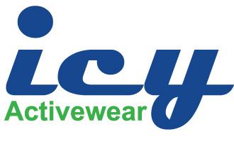 Icy-logo-02.jpg