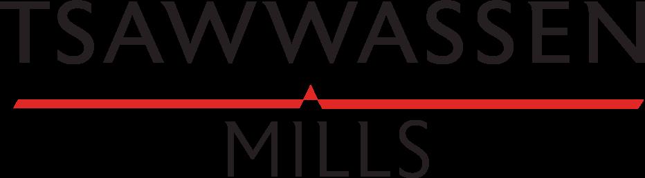 Tsawwassen_Mills_logo_copy-01.png