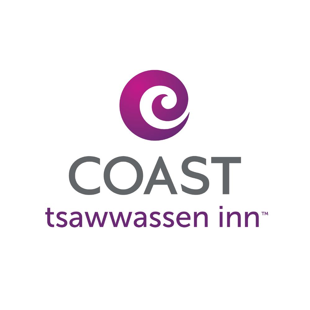 Coast_tsawwassen-vrt.png