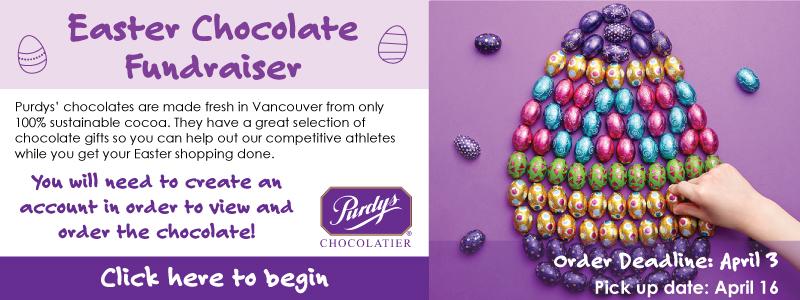Easter-Fundraiser-2019-banner.jpg