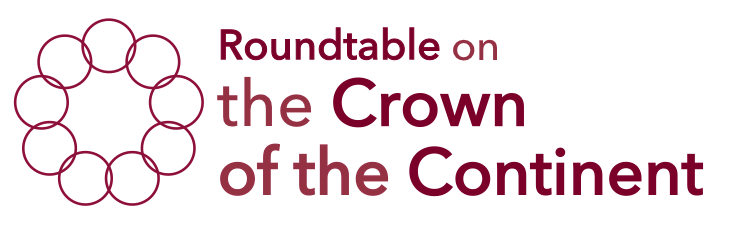 Crown roundtable.png