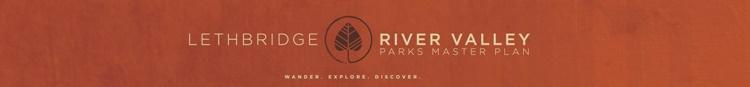RVPMP Banner.jpg