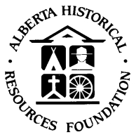 AHRF.logo060.jpg