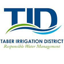 Taber Irrigation District