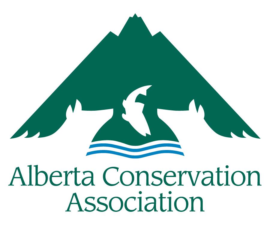 Alberta-Conservation-Association.jpg
