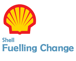 Shell Fuelling Change 230dpi.png