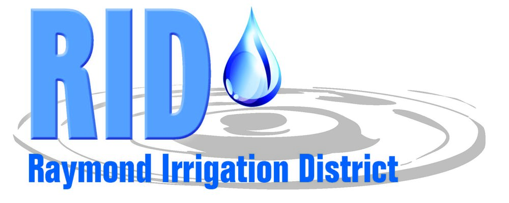 Copy of Raymond Irrigation District logo.jpg