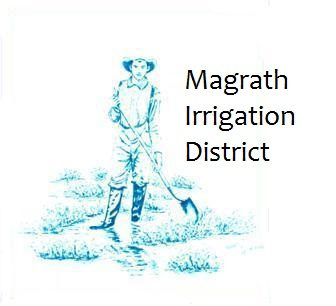 Magrath Irrigation District.JPG