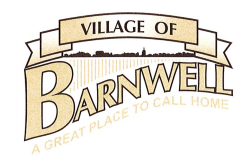 Village of Barnwell.png