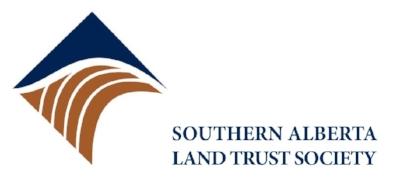 Logo - SALTS.jpg