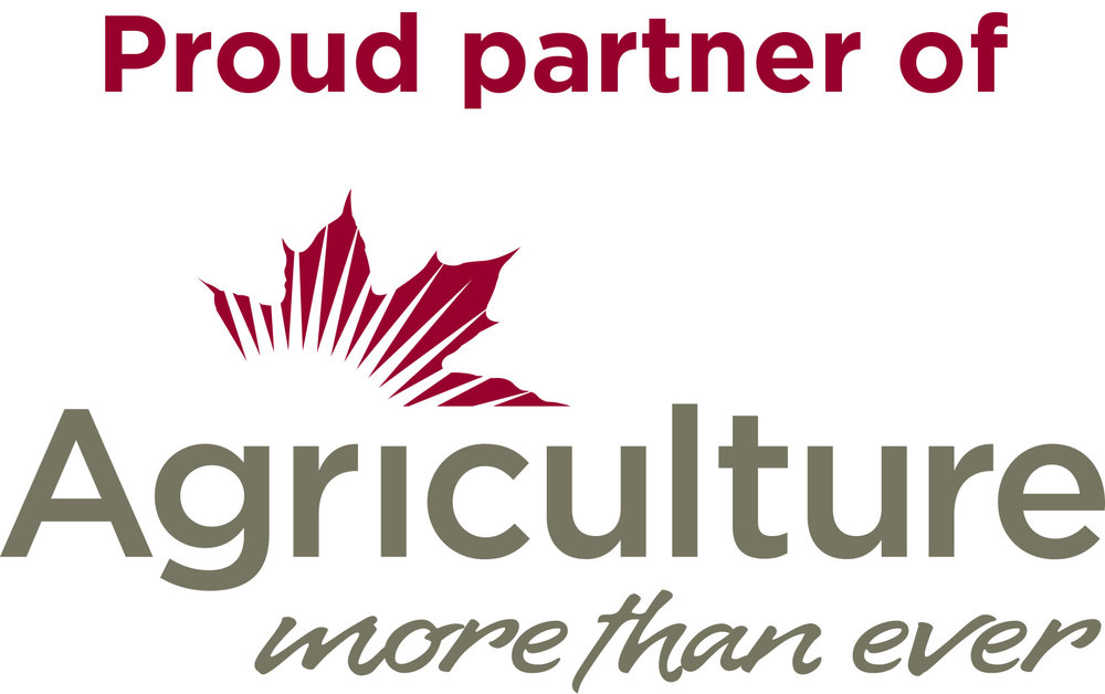 - Telling the real story of agriculture in our watershed is the responsibility of all Albertans.Visit: AgMoreThanEver.ca for positive and engaging resources to help you speak up for Ag.